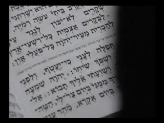 'Mordechai Ben David Kumzits'   '�������� ��� �����'