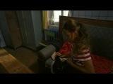 Дорога в пустоту 2 серия (2012)