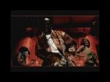 DMX feat. Swizz Beatz - Get It On The Floor