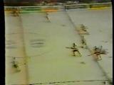 Хоккей. Чемпионат Мира 1985 СССР - США (Группа)