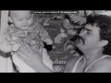 «Молодасть мояяяяяяяяяяя!!!» под музыку Ирина Кулькова & Andry Makarov - Ты Помни Обо Мне (NEW 2011). Picrolla